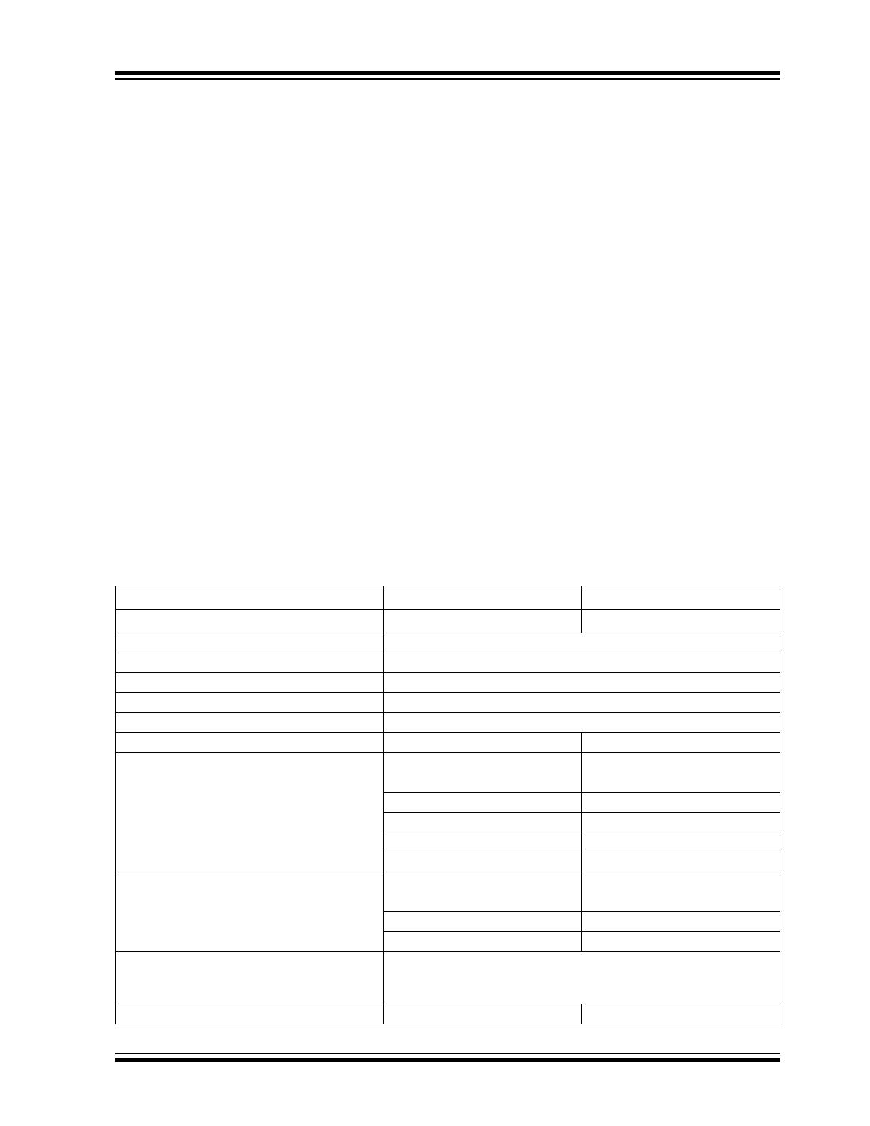 ENC424J600/624J600 Data Sheet   Datasheet Lookup